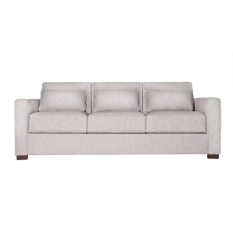 sofa flyel good ziemlich dazzling design ideas sofa gnstig fotos heimat ideen with sofa flyel. Black Bedroom Furniture Sets. Home Design Ideas