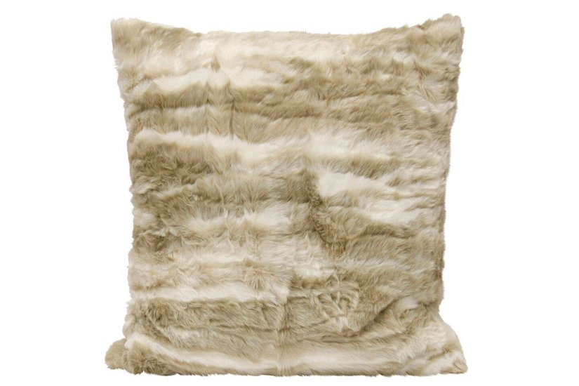 PIMA SQUARE PILLOW