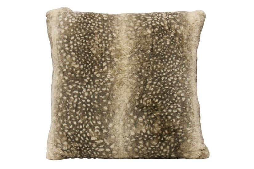 BARI SQUARE PILLOW