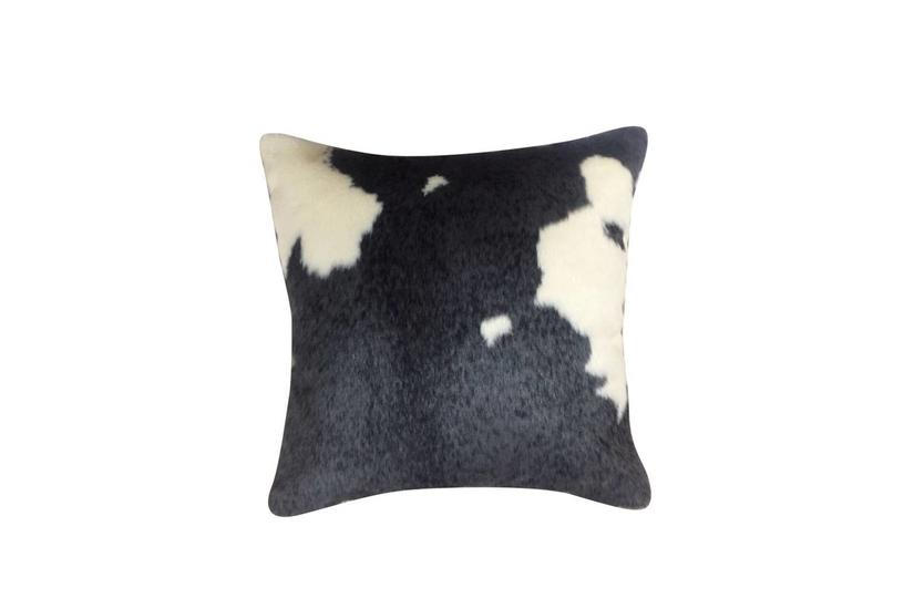 MARA HIDE PILLOW