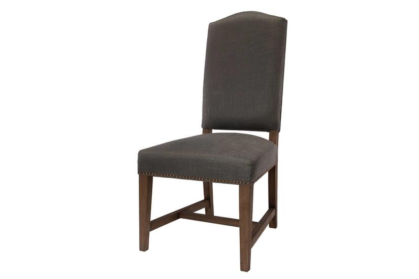 CANDICE CHAIR STEEL