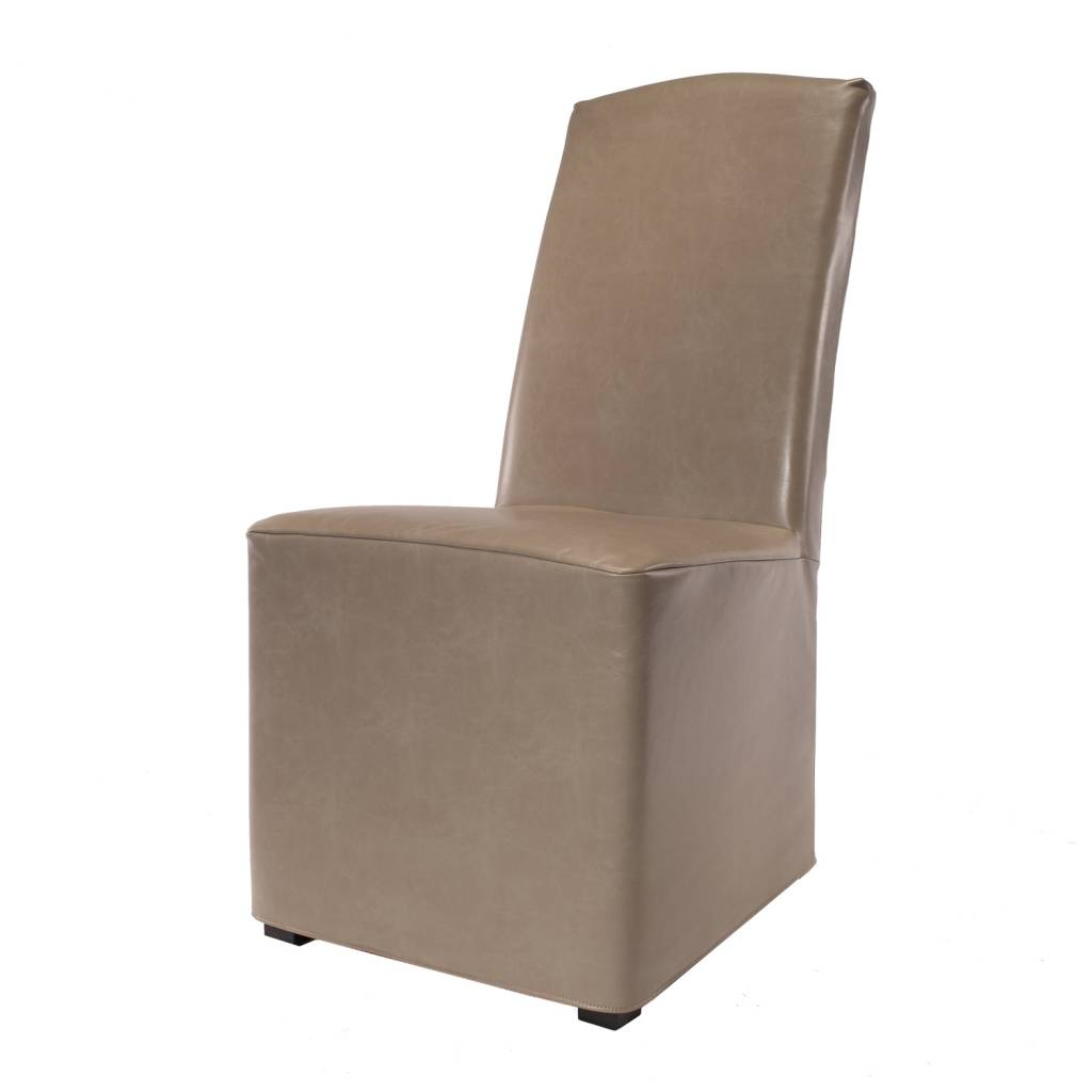 NORMAN CHAIR KHAKI