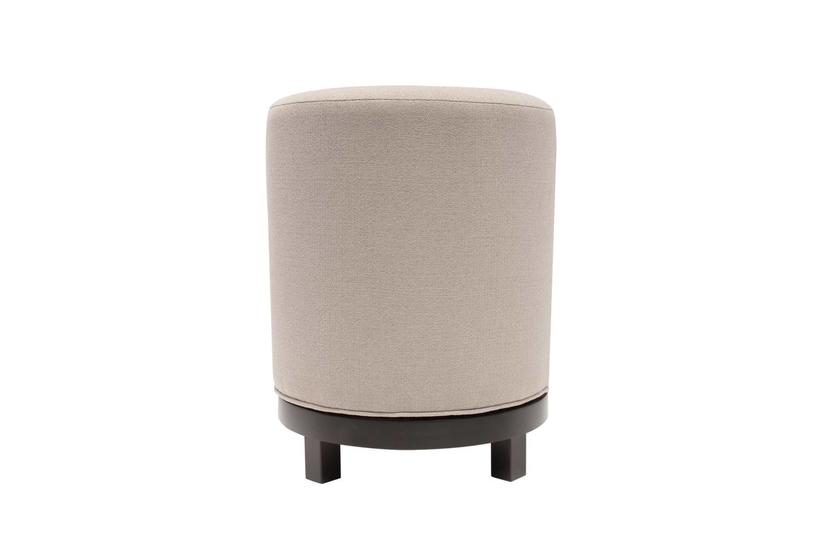 FULTON SWIVEL COUNTERSTOOL - MARVIN