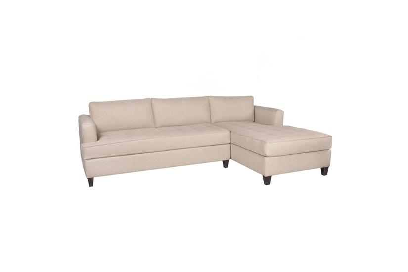 COLTON SOFA - SUGARSHACK