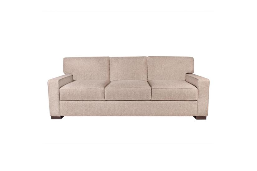 London XL Sofa - Granite