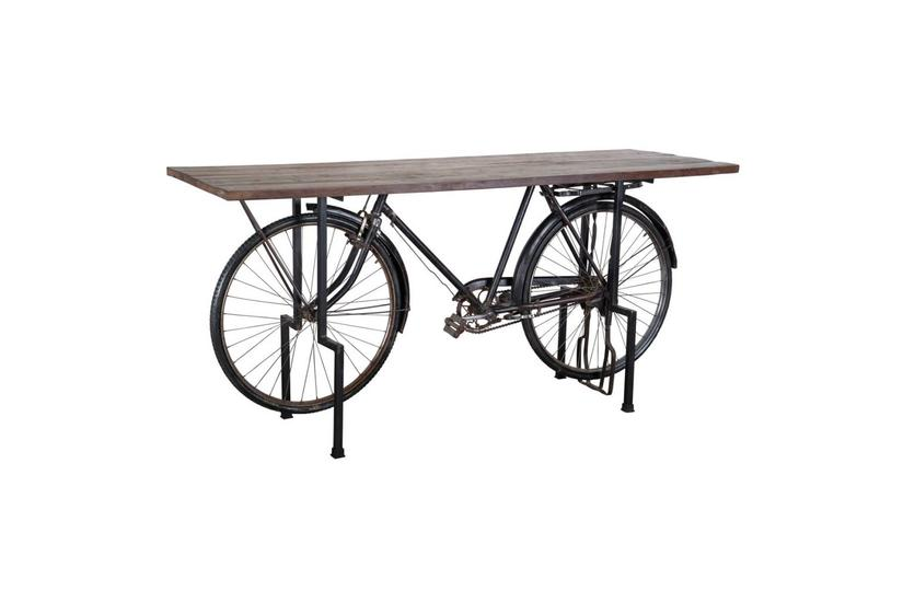 CYCLE GATHERING TABLE SFK