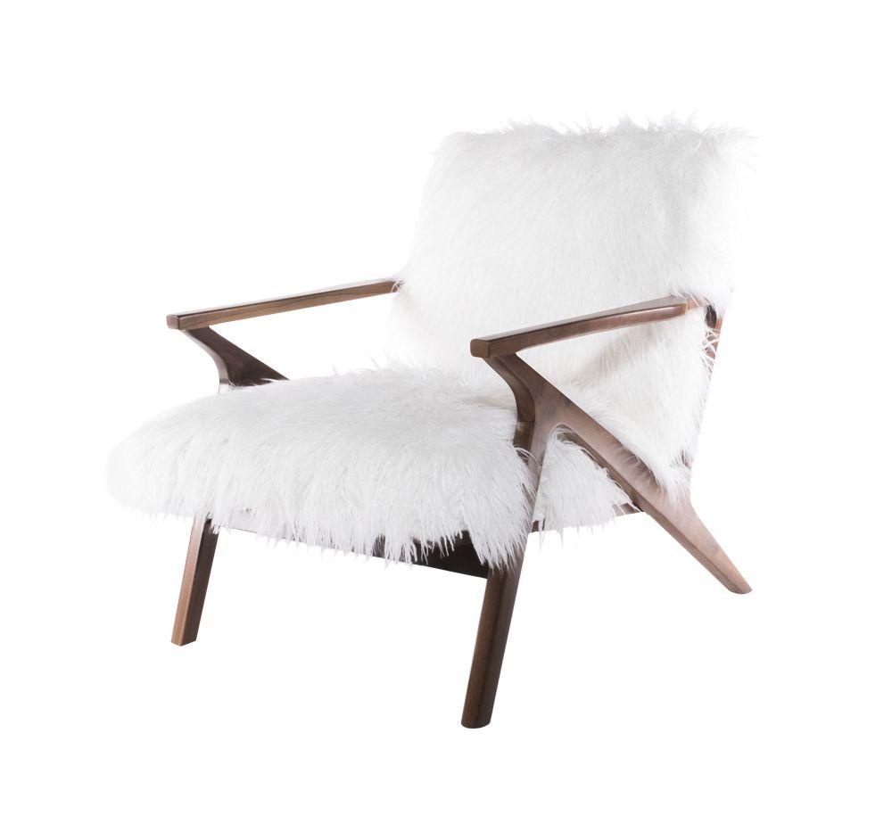 Hope - Snow Fur