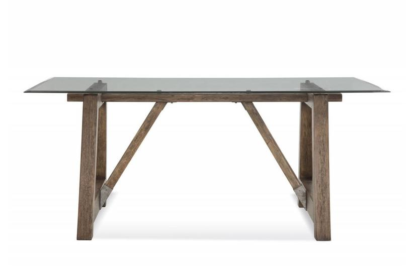 RIVINGTON DINING TABLE