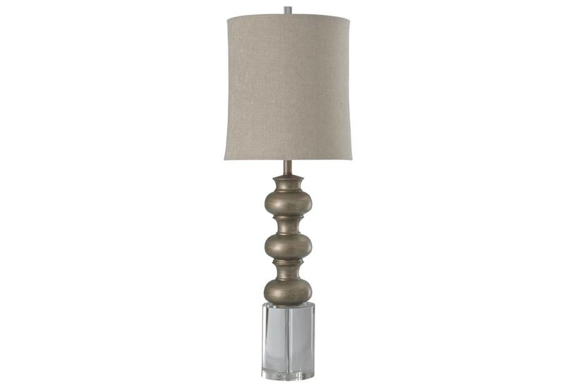 LOXLEY TABLE LAMP