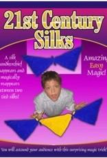 Trickmaster 21th Century Silks
