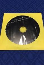 Wayne Dobson A Life In Magic Volume 3