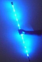 Trickmaster Astro Cane - Light-up Dancing Cane