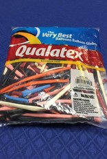 qualatex Balloons