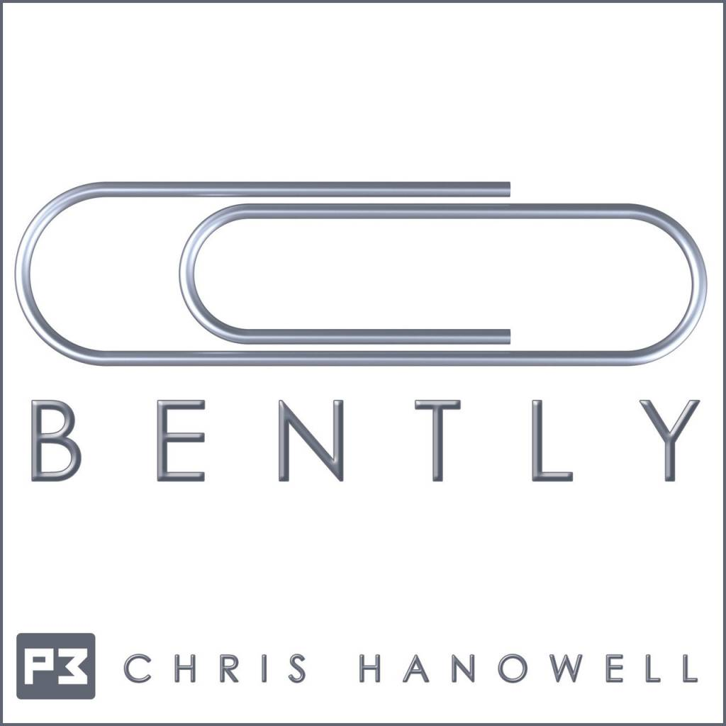Bently by Chris Hanowell (CD Only)