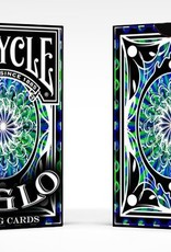 Murphy's Bicycle A-Glo
