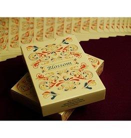 Murphy's Blossom Deck
