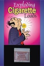 Cigarette Loads