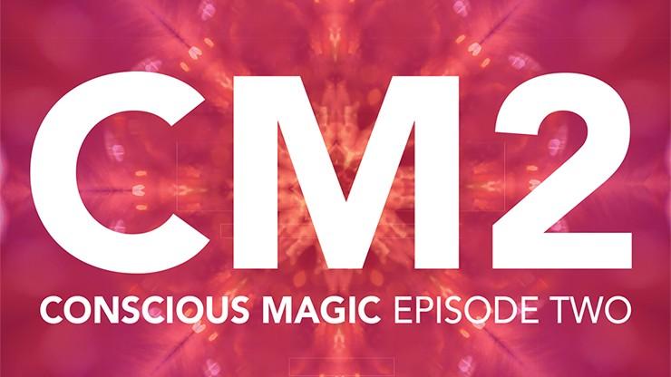 Murphy's Conscious Magic