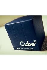 Murphy's Cube 3 By Steven Brundage