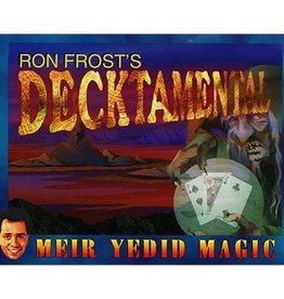 Decktamental By Ron Frost