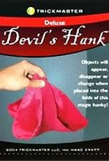 Trickmaster Devils Hank Delux