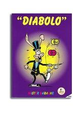 Diabolo by Jonglerie Diffusion