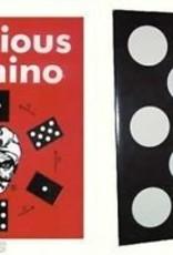 Royal Magic Dubious Domino