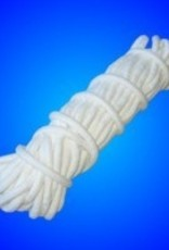 Trickmaster Easy Rope Magic You Can Do!