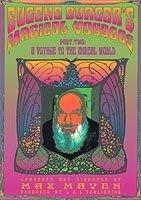 Eugene Burger's Magical Voyages Volume 2