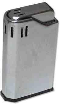 Electric Shock Lighter