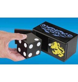 Empire Die Box