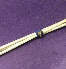 Luna Sticks