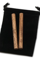 John Rogers Magic Wooden Rods