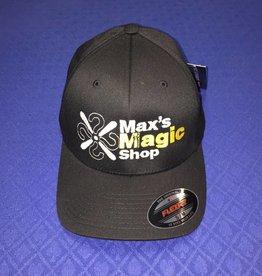 Max's Magic Shop Hats