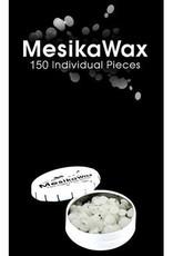 Mesika Wax by Yigal Mesika