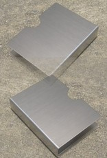 Trickmaster Metal Card Guard