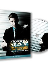 Method In Magic - Live In The UK by Joshua Jay