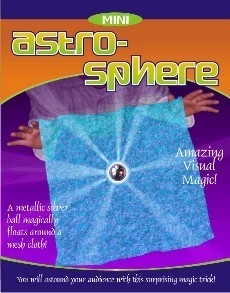 Trickmaster Mini Astro Sphere