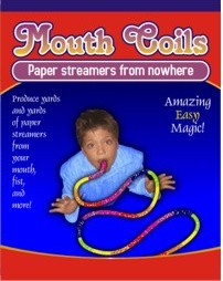 Mouth Coils