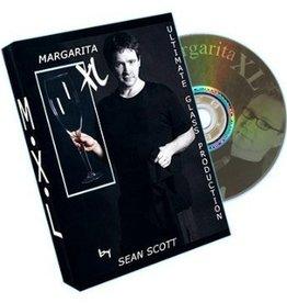 MXL Margarita XL by Sean Scott