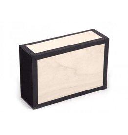 Natural Cigarbox