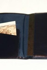 Passport Wallet by Scotty York (without instructions)