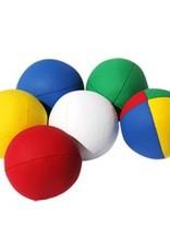 Pro Juggling Balls