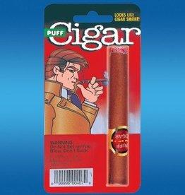Trickmaster Puff Cigar