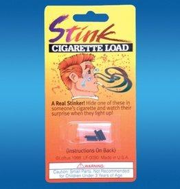 Stink Cigarette Loads