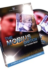 Glenn West The Mobius Switch