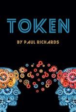 Token by Paul Richards