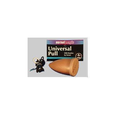 Vernet Universal Pull
