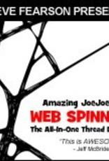 Web Spinner