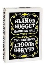 Murphy's Glamor Nugget